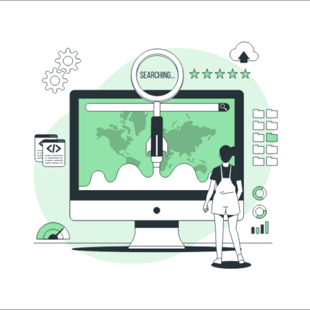 Google Local Services Ads Management