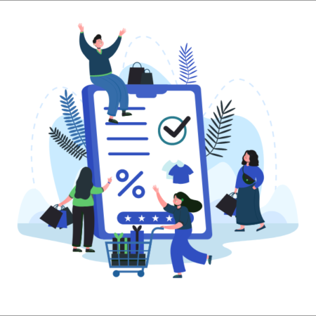 E-commerce ppc – 1