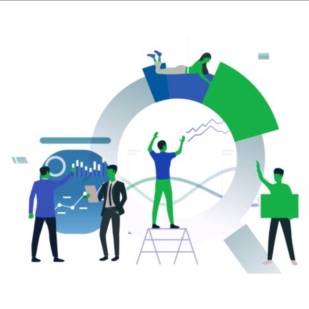 Marketing Reporting and Data Analysis