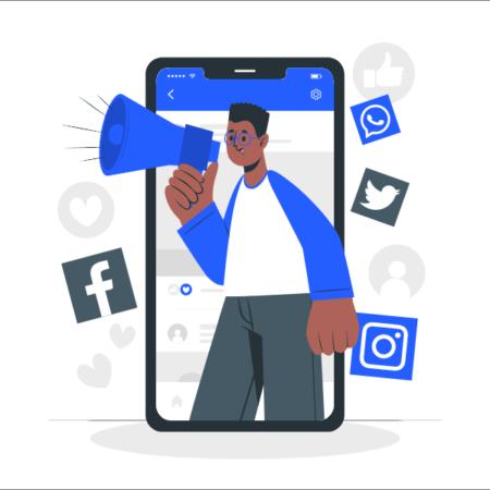 Mobile App Marketing-1